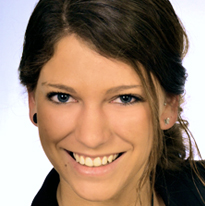 Sabine Jekel