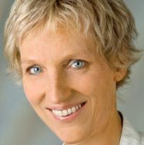 Sabine Horn